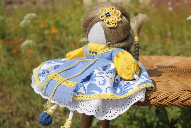 какие бывают обережные славянские куклы фото, народные славянские куклы обереги своими руками,