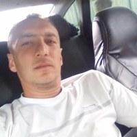Фотография Коли Белашова ВКонтакте