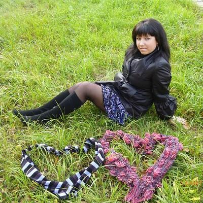 Анна Красота-И-Здоровье
