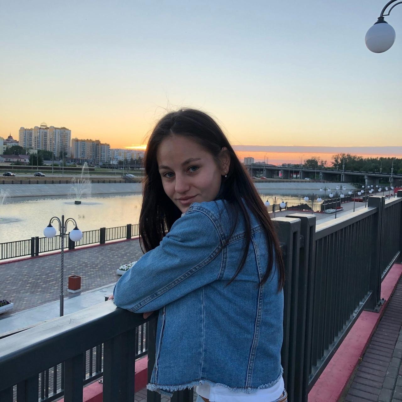 Можгинка [id135958746 Эльвира Хасанова] выступит на Олимпийских играх