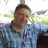 Mikhail Voyloshnikov