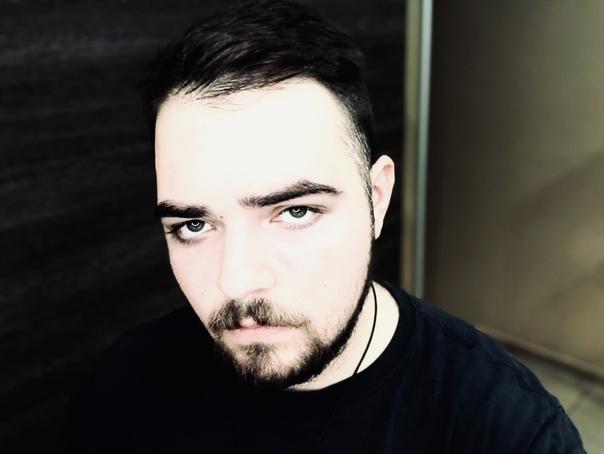 Богдан Глоба, 21 год, Майкоп, Россия