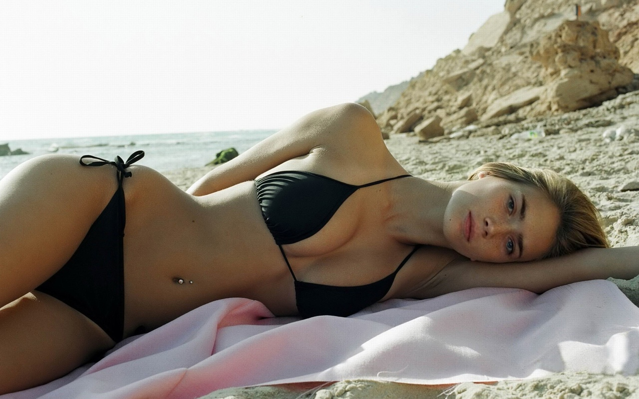 фото из альбома Марии Лыкиной №4
