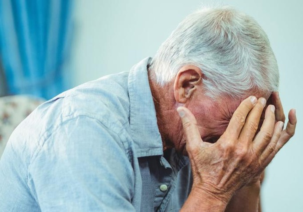С инвалида незаконно удерживали 75% из пенсии – му...