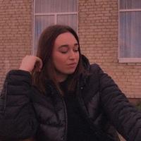 Дарья Милютина