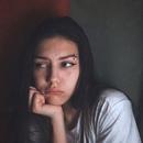 Личный фотоальбом Милены Борзеевой