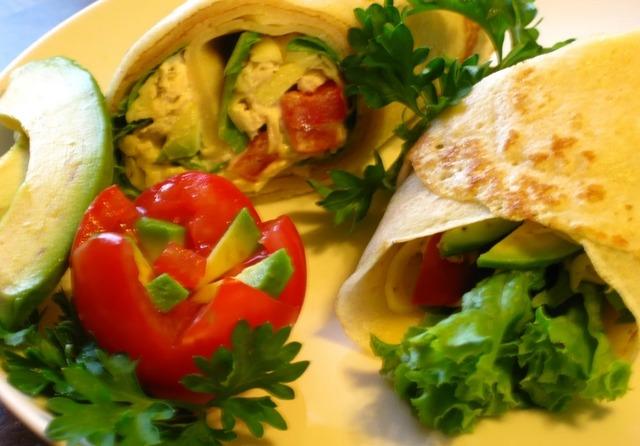 Начинки для блинов, пирогов, закусок и других блюд: рецепты и идеи