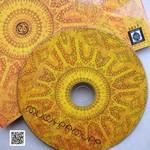 CD: Ясный-Svetly - МишураМира