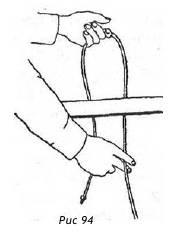 Как обездвижить пленника, изображение №2