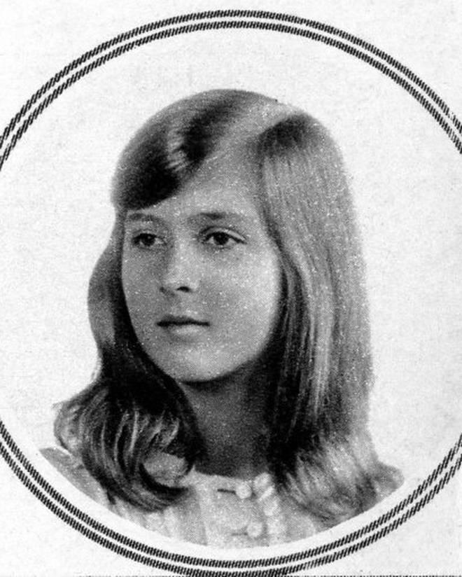 Детская фотосессия Цецилии Греческой