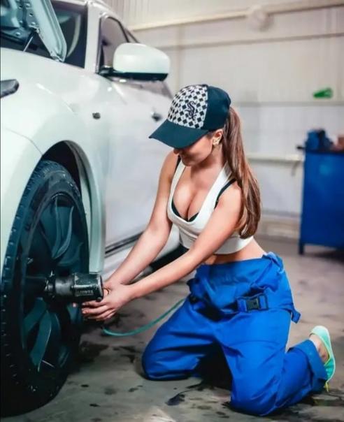 Любые виды ремонтов авто, установка допов, установ...