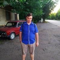 АнтонСамойлов