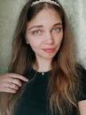 Наталья Сенотова