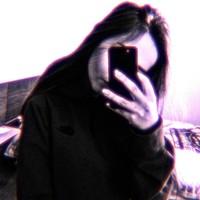 Личная фотография Вероники Мироновой
