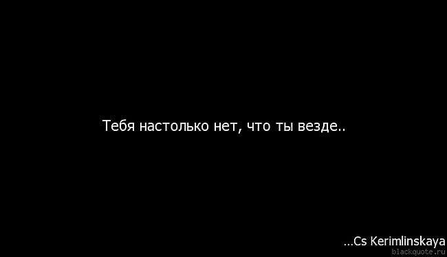 Денис, 41, Perm