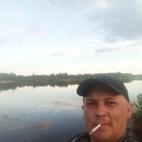 Фотография профиля Евгения Жилина ВКонтакте
