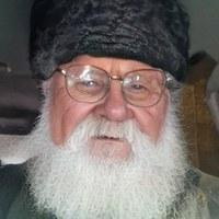 Евграфий Аполенариевич