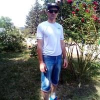 Личная фотография Виталия Кривенко ВКонтакте