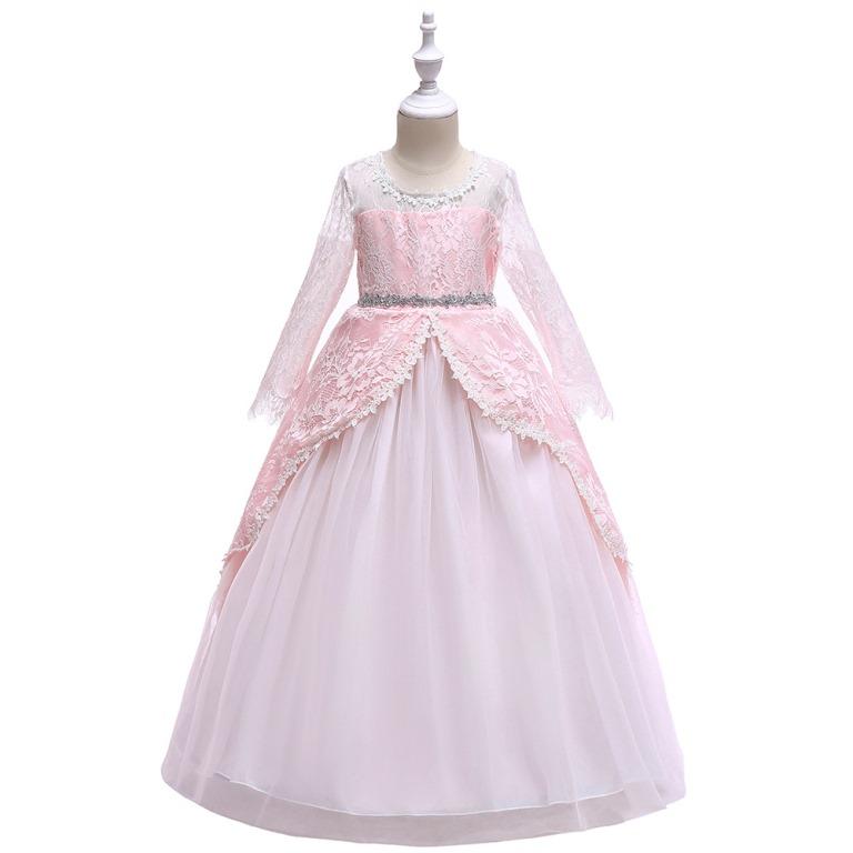 купить детское праздничное платье самара