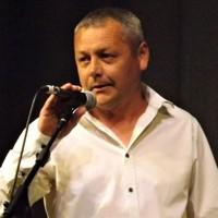 Фотография профиля Евгения Шелаевского ВКонтакте