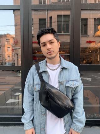 Slava Basyul фотография #44