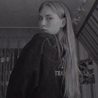 Личная фотография Елизаветы Коноплевой