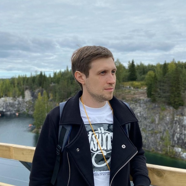 Дмитрий Иконников, 31 год, Россия
