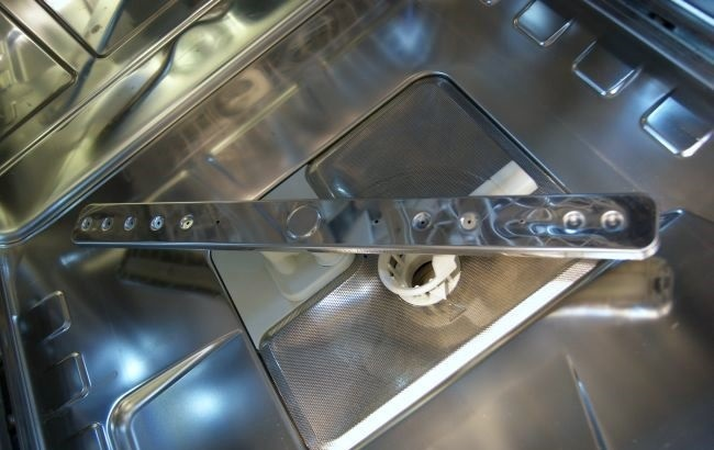 Проверка посудомоечной машины при покупке, изображение №4