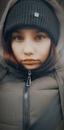 Фотоальбом Алины Соловьевой