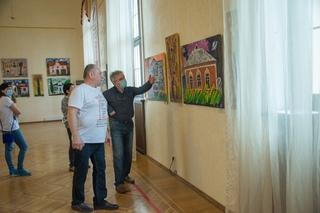 Игорь Клюшкин фотография #6