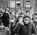 Война? Больше — геноцид Европой русского народа в 1941-1945 гг., image #28