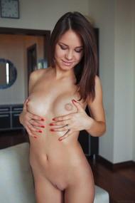 Barbara Vie