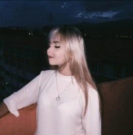 Эмилия Гиниятуллина, Казань - фото №1