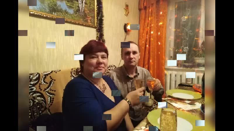 люся mp4