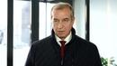 Вести Левченко освободил кресло иркутского губернатора