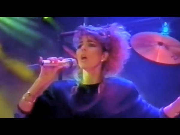 Мелодии и Ритмы Зарубежной Эстрады Лучшее из 80-х