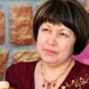 Raisa Sammasova
