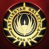 BSG: Новая Каприка