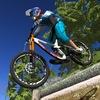 Симулятор велосипеда MTB Game