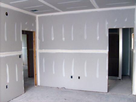 Как сделать шумоизоляцию в квартире: выбираем материалы для звукоизоляция стен и потолка