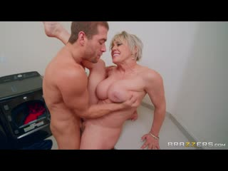 Making Assmends - Dee Williams - Brazzers - October 08, 2019 New Porn Milf Mature BIg Tits Anal