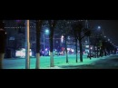 Cezz - Зима(Альбом Сломанная душа поэта ) (Rap-