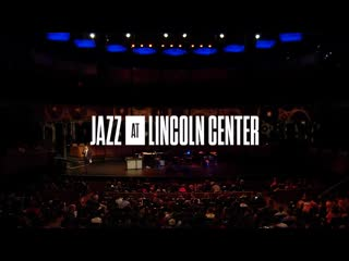 Full Concert  Who Is Chick Corea؟ (A Jazz for Young People performance)