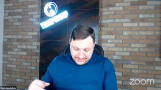 Пошаговый запуск бизнеса по продаже товаров на: ОЗОН, ВБ, Яндексмаркете