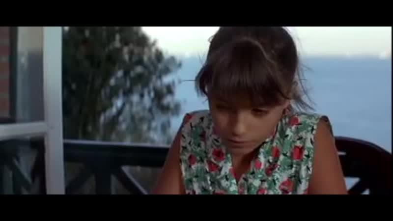 Такова жизнь _ La Baule-les-Pins (1990) (драма, комедия) (1)