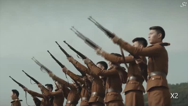 Arsenal Military Academy ЛИВНИ