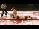 WrestlingToday BJW 25.03.2012 - Adam Cole vs Shinya Ishikawa