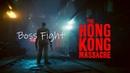 The Hong Kong Massacre Walkthrough - Boss Fight
