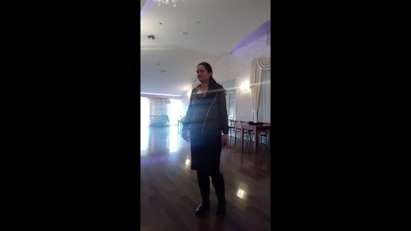 Елена Пархомова игра Калейдоскоп уникальности