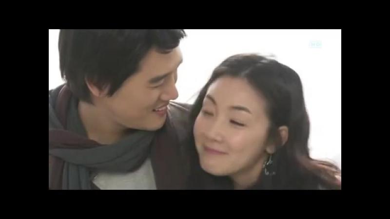 스타의 연인 Stars Lover MV 마음속이야기 by Hwayobi Contains Ending Spoilers
